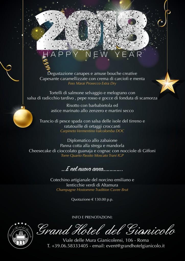 locandina-capodanno-2018-1