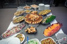 aperitivo-project-roma