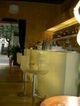 bancone-bar-taverna-cairoli
