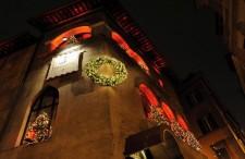 Capodanno La Cabala Roma
