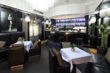 Capodanno Cafe Vento Roma