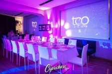 capodanno-2018-too-club