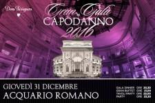 capodanno-acquario-romano-515x340-sw