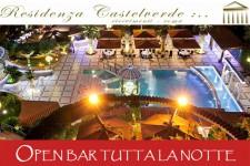 capodanno-castelverde-515x340