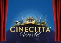capodanno-cine-citta-world