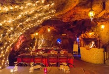 capodanno-le-vere-grotte-2