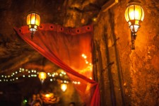 capodanno-le-vere-grotte-7