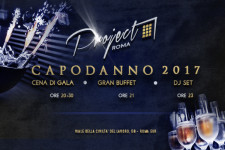 capodanno-project-515x340