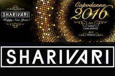 capodanno-shari-vari-515x340