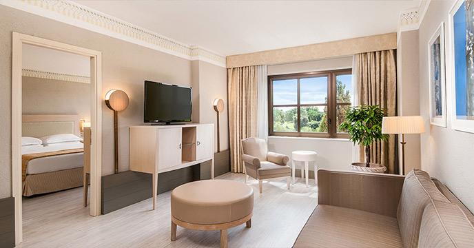 Hotel Medici Roma Tripadvisor