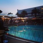 Capodanno Hotel Sheraton Roma