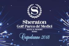 capodanno-sheraton-515-340
