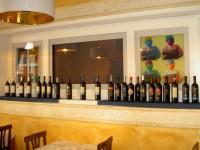 capodanno-taverna-cairoli-roma