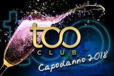 capodanno too club