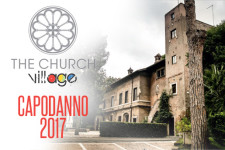 church-village-capodanno-515x340