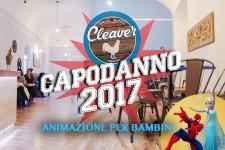 cleaver-capodanno-515x340
