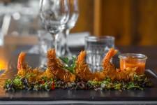 cucina-geco
