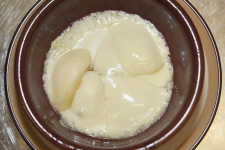 cucina-pugliese-roma