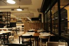 cucineria9
