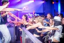 discoteca-project-roma