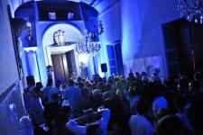 feste-18-anni-villa-brasini