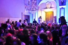 feste-villa-brasini