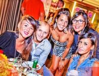 Capodanno Os Club Roma