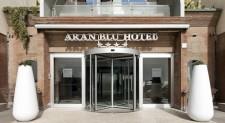 hotel-aran-blu
