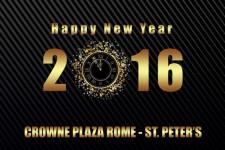hotel-crowne-plaza-roma-515x340