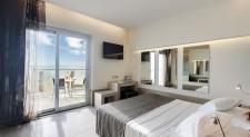 hotel-mare-ostia