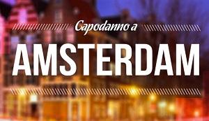 Viaggi per capodanno capodanno roma for Appartamenti capodanno barcellona