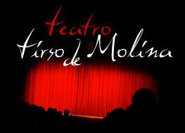 Capodanno Teatro Tirso de Molina Roma 2016