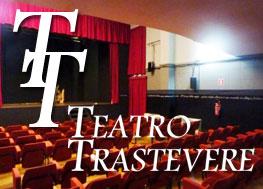 Capodanno Teatro Trastevere Roma 2016