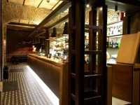 modo-roma-ristorante