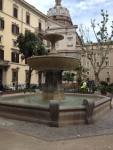 piazza-cairoli-roma