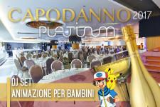 platinum-capodanno-515x340