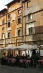 portico-roma-ghetto