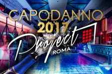 project-capodanno-515x340