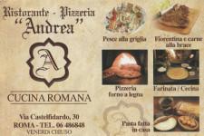 ristorante-andrea-515x340