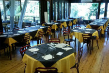 ristorante-chalet-eur
