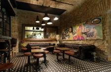 ristorante-modo-ostiense