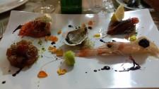 ristorante-taverna-cairoli