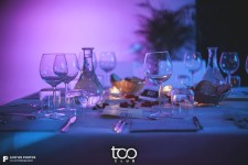 ristorante-too-club