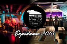 salotto-palatino515x340