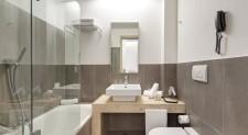stanze-aran-blu-hotel