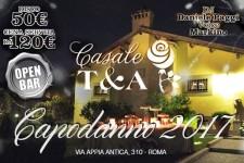 villa-tea-capodanno-515x340