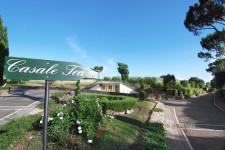 villa-tea-roma-4